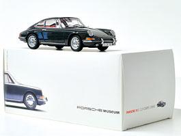 Porsche muzeum rozšiřuje nabídku svého obchodu: titulní fotka