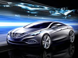 Hyundai bude mít také své čtyřdveřové kupé: titulní fotka