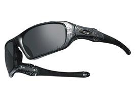 Oakley C Six: karbonové brýle jen pro 250 štastlivců: titulní fotka