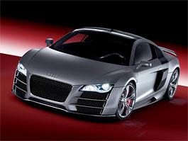 Jezdí nejhorší řidiči ve vozech Audi?: titulní fotka
