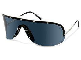 Porsche Design: sluneční brýle Yoko Ono i pro vás!: titulní fotka