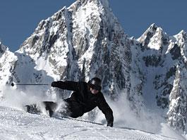 Bentley: což takhle vyrazit na lyže? (jen za 180 tisíc...): titulní fotka