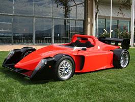 IMC408F1: australská formule pro běžný provoz: titulní fotka