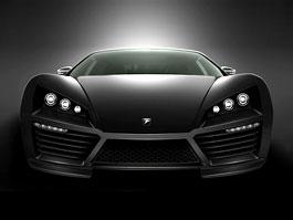 Fenix Automotive: nový hráč na scéně: titulní fotka