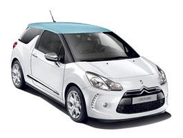 Půjde Citroën DS3 po krku Mini Cooperu S?: titulní fotka
