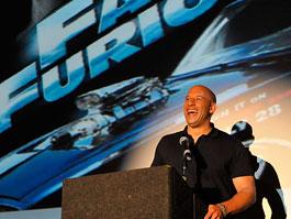 Fast and Furious: pátý díl potvrzen!: titulní fotka