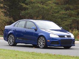 Volkswagen uvádí na severoamerický trh speciální edice: titulní fotka