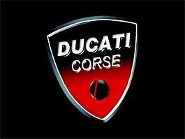 DUCATI TOUR 2010 - kamion s motocykly Ducati objede republiku: titulní fotka