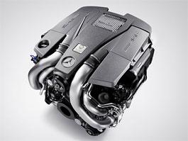 AMG má nový motor V8 5.5 Biturbo: titulní fotka