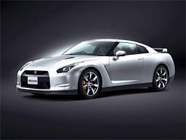Nissan v Americe skoncoval s levným GT-R: titulní fotka