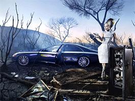 Maybach: krize dolehla, automobilka patrně končí: titulní fotka