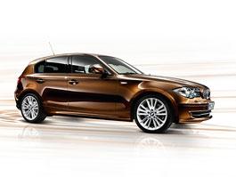Potvrzeno: BMW budou předokolky: titulní fotka