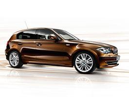 Úlet: 80 % majitelů BMW 1 si myslí, že mají předokolku!: titulní fotka