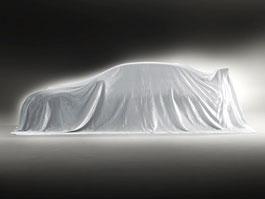 Subaru Impreza WRX STI se chystá do USA... Jako sedan!: titulní fotka