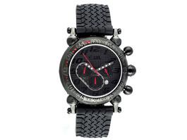 Equipe: hodinky pro nadšence za dostupnou cenu: titulní fotka