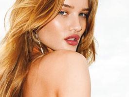 Rosie: nová kráska pro Transformers 3: titulní fotka
