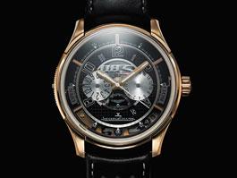 Jaeger-LeCoultre: Aston Martin AMVOX DBS Transponder - hodinky i klíče zároveň: titulní fotka