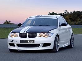 Oficiálně: BMW řady 1 s úpravou od divize M bude příští rok: titulní fotka