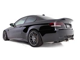 BMW M3: AeroRace Kit od ARKYM: titulní fotka