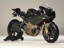 NCR M16: Ducati Desmosedici RR po zásahu dvorního ladiče: titulní fotka