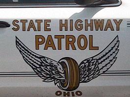 Policie v Ohiu může rychlost pouze odhadovat, pokutě se nevyhnete (!): titulní fotka