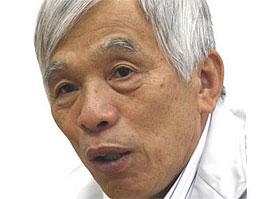 Kdo byl Hiromu Naruse? Vzdejte hold japonské legendě!: titulní fotka
