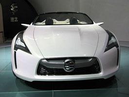 Honda: plány na otevřený sporťák s motorem uprostřed: titulní fotka