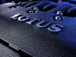 Lotus v Paříži představí nové modely i koncepty: titulní fotka