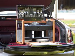 Rolls Royce Bespoke: program, který splní všechna vaše přání: titulní fotka