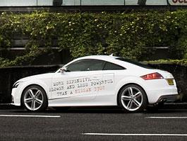 Nissan: nová mediální kampaň pro 370Z a GT-R si nebere servítky: titulní fotka