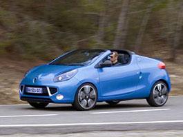 Renault Mégane i Wind: zanedlouho také jako Gordini: titulní fotka