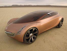 Nová Mazda RX-7: Wankel a elektrické turbo?: titulní fotka