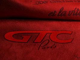 Opel představí na autosalonu v Paříži koncept sportovní Astry GTC: titulní fotka