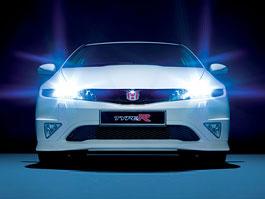 Prodej Hondy Civic Type R koncem letošního roku končí: titulní fotka