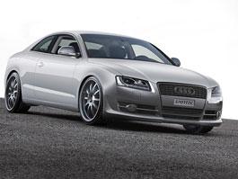 Audi S5 od Sportec: na dohled od RS5: titulní fotka