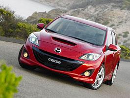 Bude mít příští generace vozu Mazda3 MPS pod kapotou diesel?: titulní fotka