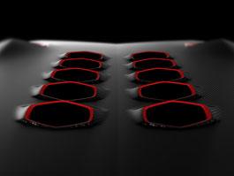 Paříž 2010: Lamborghini se chystá šokovat - přiveze na autosalon dvě nová auta!: titulní fotka