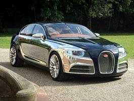 Bugatti Galibier: mezi (nad)lidi až v roce 2013: titulní fotka