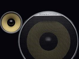 10 songů, které nejlépe prověří kvalitu audia: titulní fotka