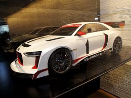Paříž 2010: Audi quattro Concept podruhé (a jinak): titulní fotka