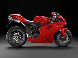 Intermot 2010 – Ducati poskromnu: titulní fotka