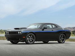 SEMA 2010: Co chystá Chrysler?: titulní fotka