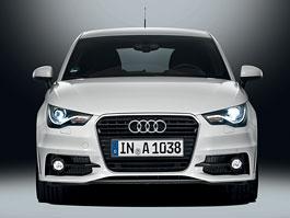 Audi prý chystá hardcore model RS1: titulní fotka