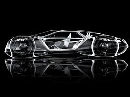 L.A. Design Challenge má dva vítěze - Cadillac Aera a Smart 454 WWT: titulní fotka