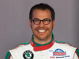 Trophée Andros 2011: letos jede i Jacques Villeneuve: titulní fotka