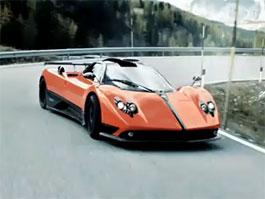 Jak se točil trailer Need For Speed Hot Pursuit?: titulní fotka