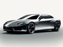 Lamborghini Aventador: dvě nové karosářské verze: titulní fotka