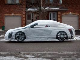 Audi plachta pro nešťastné majitele BMW a Mercedesů: titulní fotka