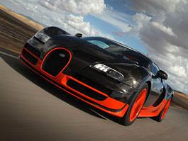 Forbes: 10 nejdražších aut světa: titulní fotka
