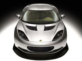 Modely Lotus Elise, Exige a Evora čeká důkladná modernizace: titulní fotka